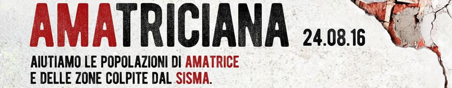 AMAtriciana 24.08.2016